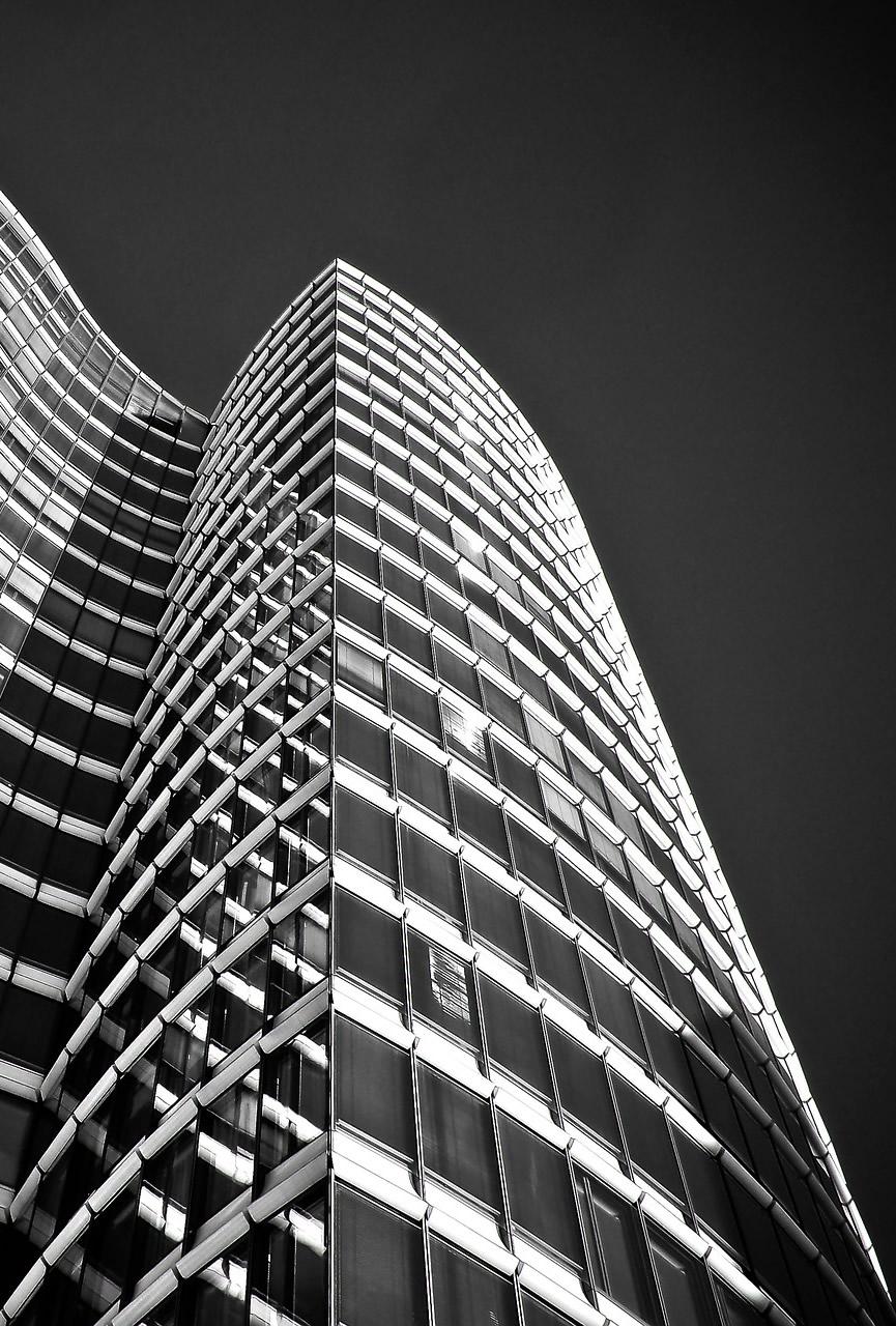 architecture-2083687_1920