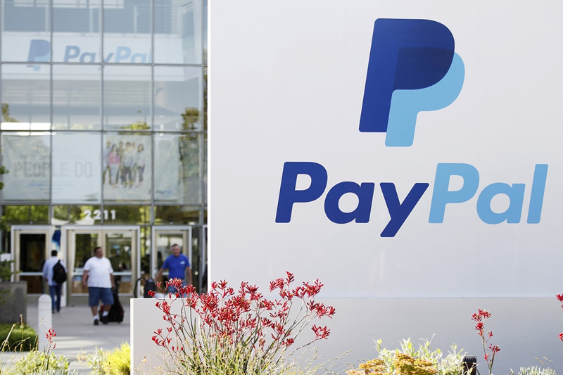 paypal-sign-seen-office-building-san-jose-california-may-28-2014